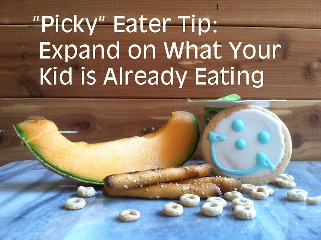 picky eater Chosen by home cooks with picky eaters to please, these recipes are guaranteed hits at dinnertime.