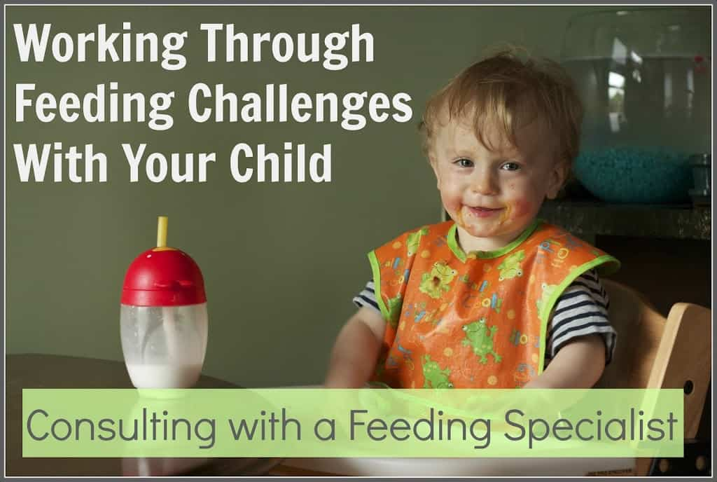 Feeding_challenges_child
