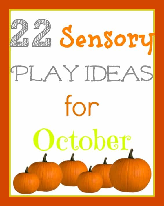 Fall-Sensory-Play-Ideas