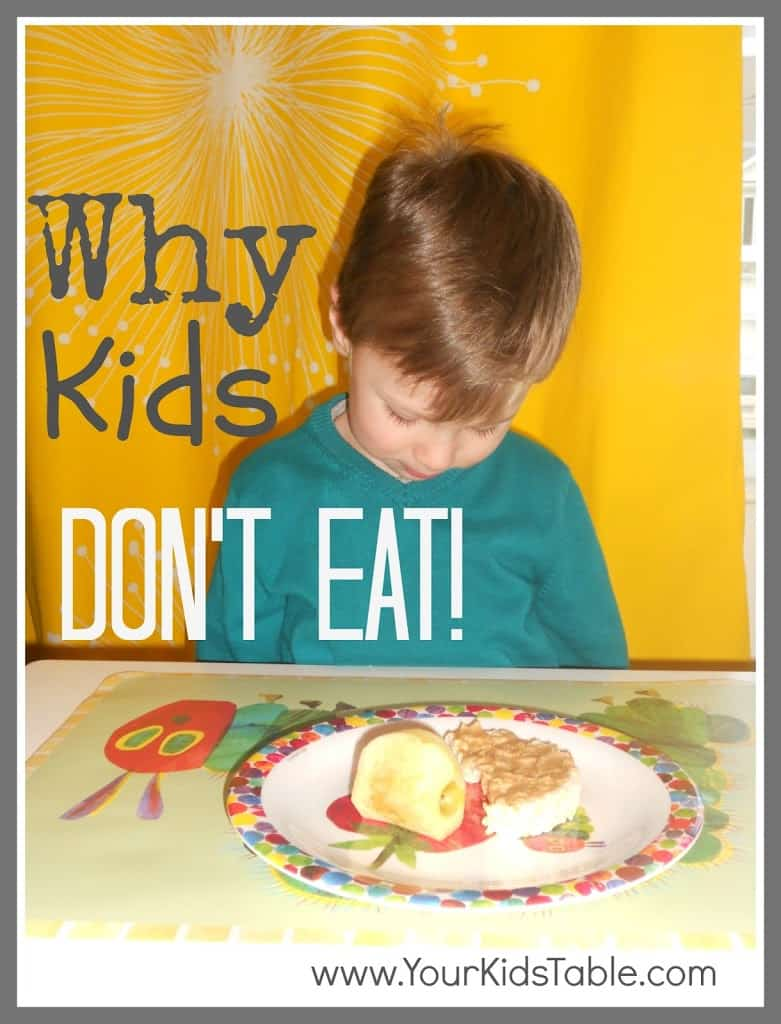 Why-Kids-Don-t-Eat