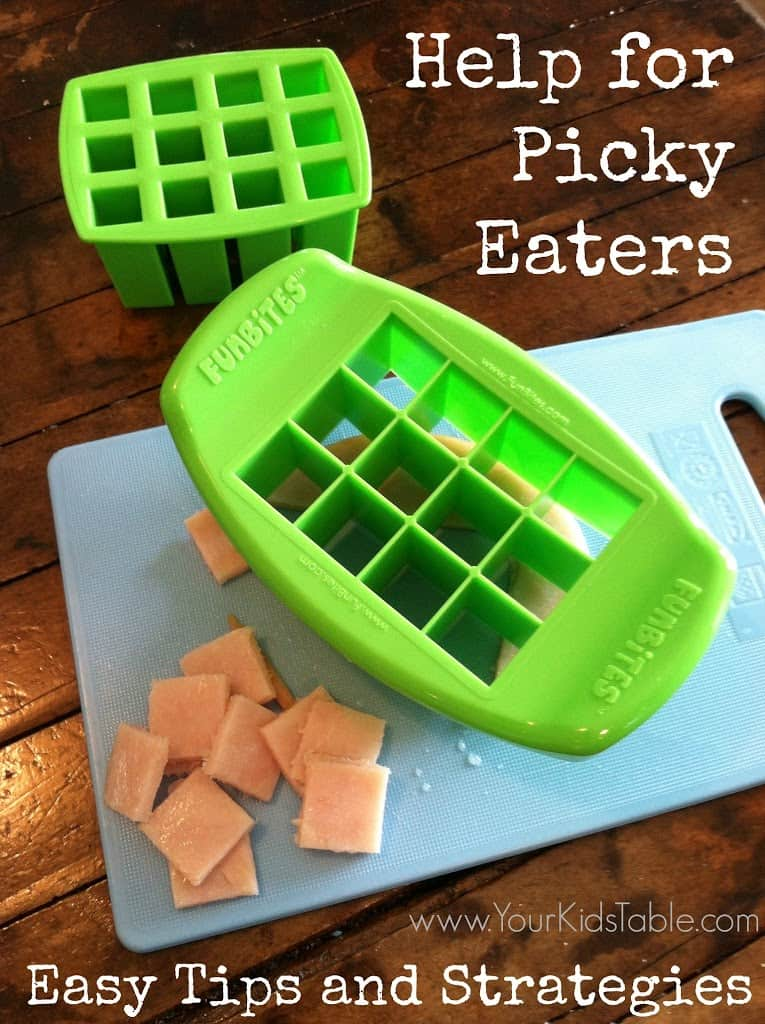 funbites-picky-eater-children