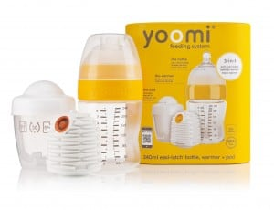 240ml_bottle_warmer+pod_pack&products (2)(1)