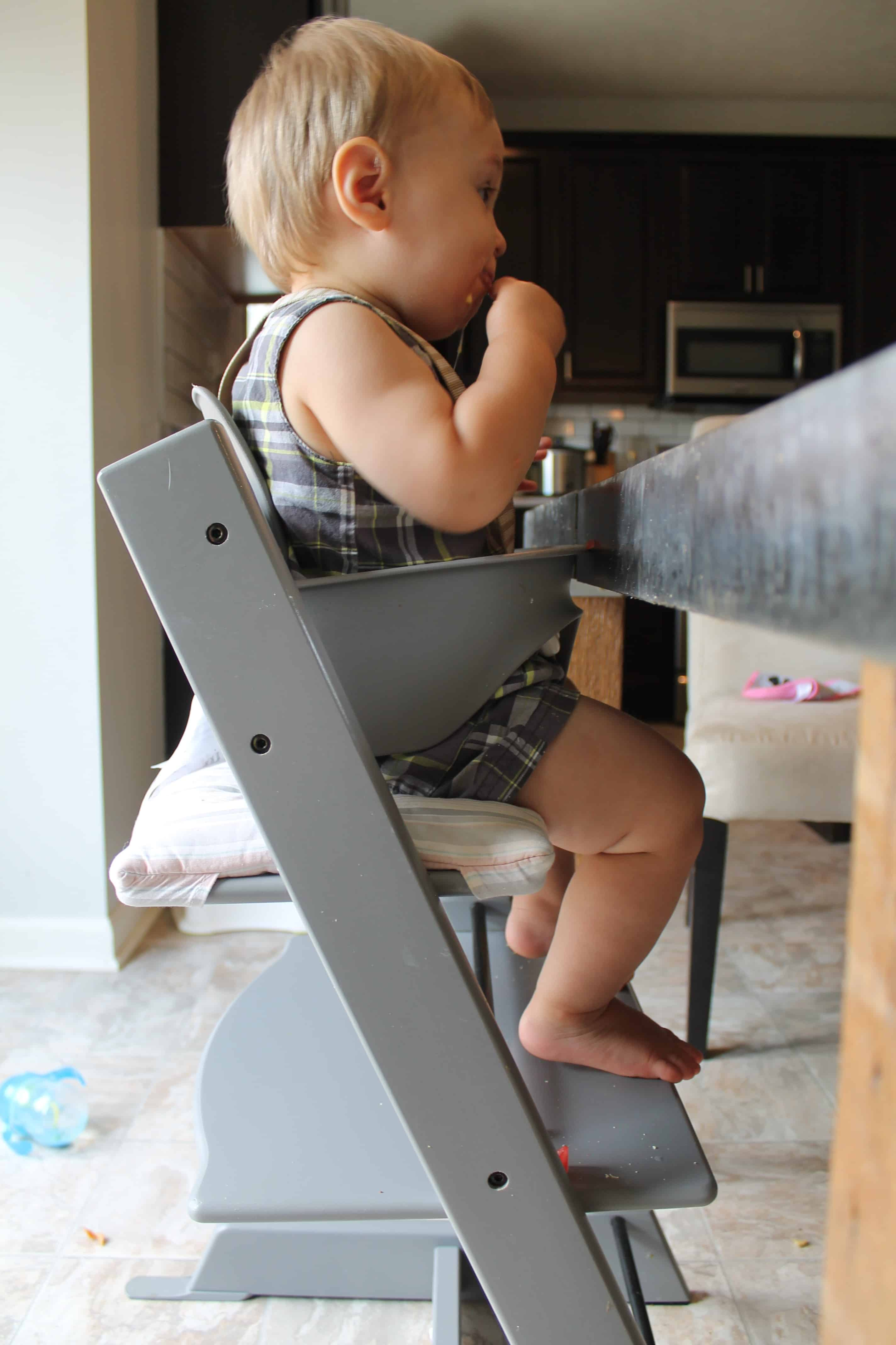 Awe Inspiring Best Seated Position For Kids During Mealtime Caraccident5 Cool Chair Designs And Ideas Caraccident5Info