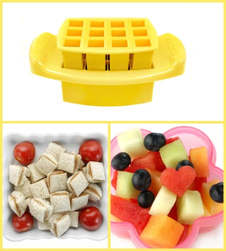 yellow-squares