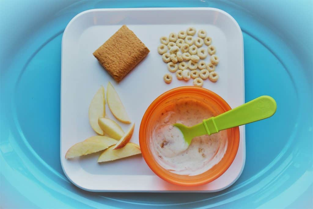 The Easiest Toddler Meals And Food Ideas For Breakfast, Lunch, Dinner, And  Picky