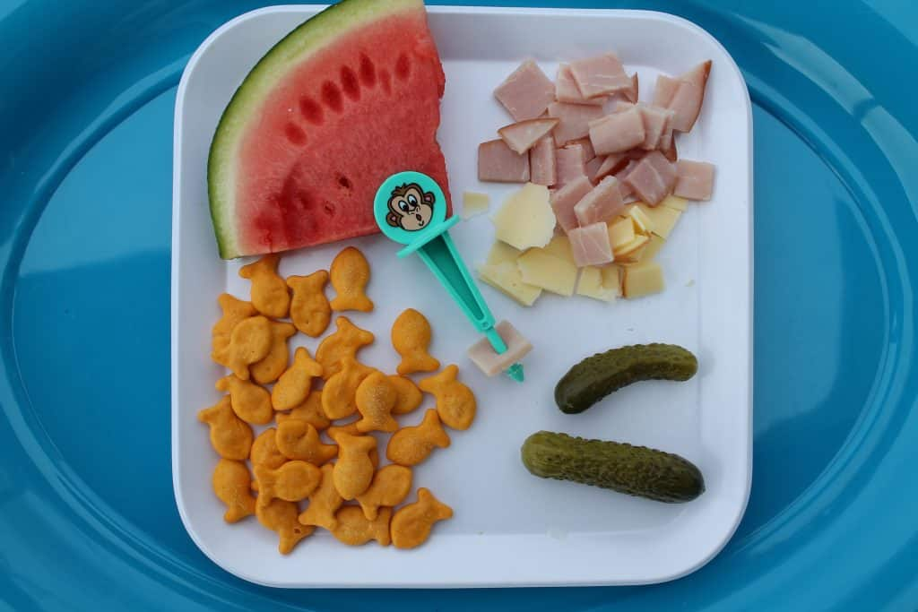 The easiest toddler meal ideas for breakfast, lunch, dinner, and picky eaters.