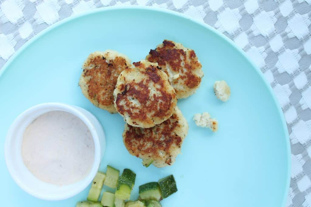 An Easy Kid Friendly Fish Recipe Your Child Will Eat Fish Cakes For Kids