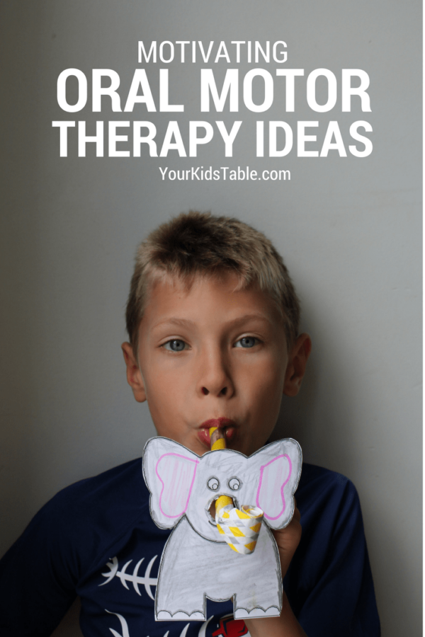 Tons of oral motor exercises for toddlers and kids that can easily and naturally be used in the home. Plus, get a free downloadable PDF!