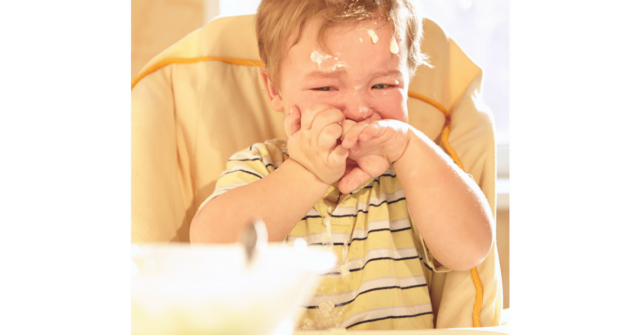Find out exactly what it means for a child to have an oral aversion, why some kids experience oral aversions, and most importantly how to overcome oral aversions!