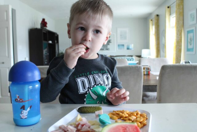 Learn how to help your child or toddler with picky eating. Get practical tips and strategies you can start today for the picky eater in your life!