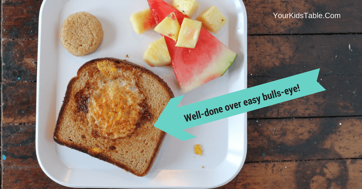 Fun Breakfast Ideas For Kids That Are Easy And Healthy Your Kid S