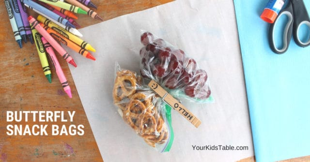 Check out this easy and healthy school snack list with over 20 ideas to send with your child, nut-free included. From preschoolers, kindergartners, or elementary school aged kids and beyond.