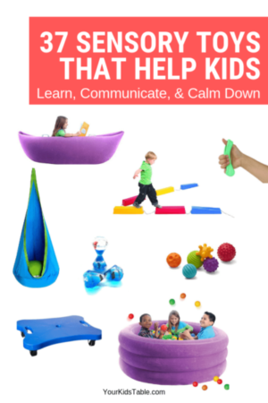 Help baby learn to walk toys