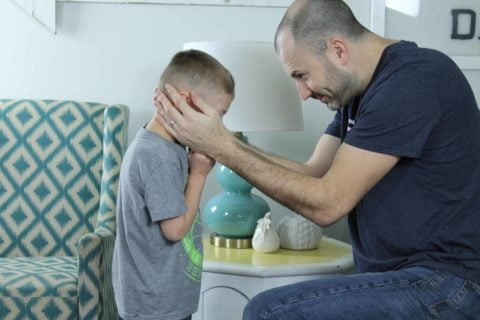 It's alarming and maybe annoying when your toddler or child cries all the time. End the confusion and check out these sometimes hidden reasons that kids cry a lot!