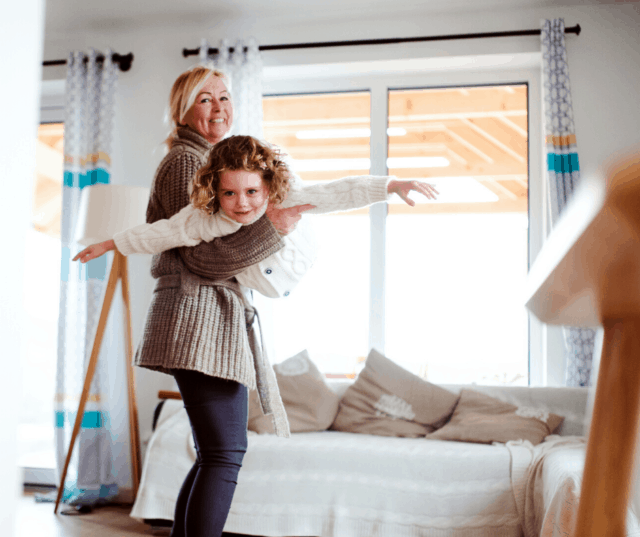 So many kids are commonly labeled as super sensitive, hyperactive, or just plain bad. But, there's often a reason for these behaviors and challenges that most parents aren't taught about. Find out what it is...