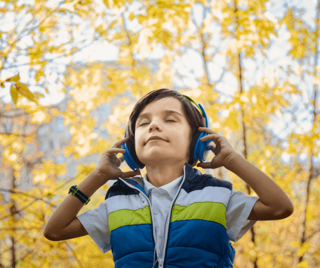 Have you heard of a sensory diet? It has nothing to do with your child's nutrition, but is a powerful tool for kids with sensory needs big and small to improve their attention, learning, communication, and more...