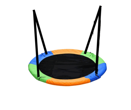 Sensory swings can help a child calm down, improve attention, and following directions. Learn the top 10 sensory swings for kids and how to use them safely with your child.
