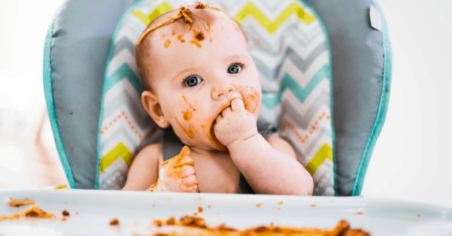 Food before one is just for fun is popular advice for parents before their baby's first birthday, but sometimes following that advice can do a lot more harm than good. Find out when you shouldn't follow this sometimes dangerous advice!