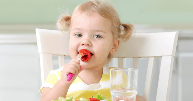 Does your child need to go on a gluten free and/or dairy free diet, but they're a picky eater and you have no idea how to make that a reality? There's a way! Check out this step by step approach...