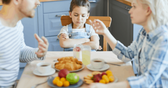 I'm revealing the truth about these common, but dangerous, rumors parents are often told about their kids with sensory issues. Learn more so you can help your child overcome sensory issues.