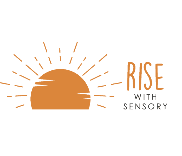RISE – rise-with-sensory