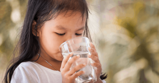 Constipation has become common in children, and not only is it uncomfortable, it also can effect what and how much food a child eats! Learn how to ease your kids constipation so they can eat and feel well...