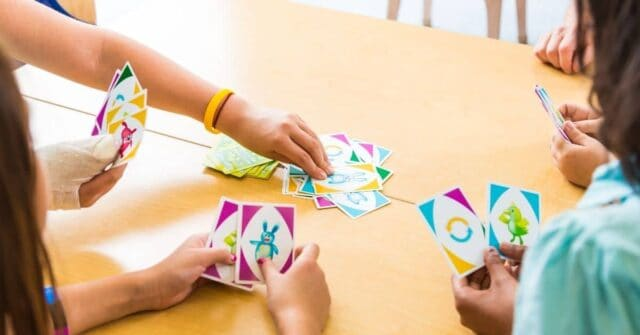 Get your kids ready to go back to school with these fun fine motor activities that will have your child's hands ready for writing and cutting!